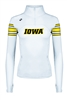 TVA Iowa Hawkeyes