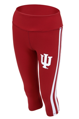 Twin Vision Indiana Hoosiers