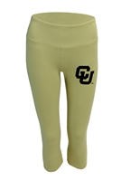 TVA Colorado Buffaloes