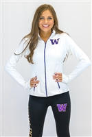 Twin Vision Washington Huskies